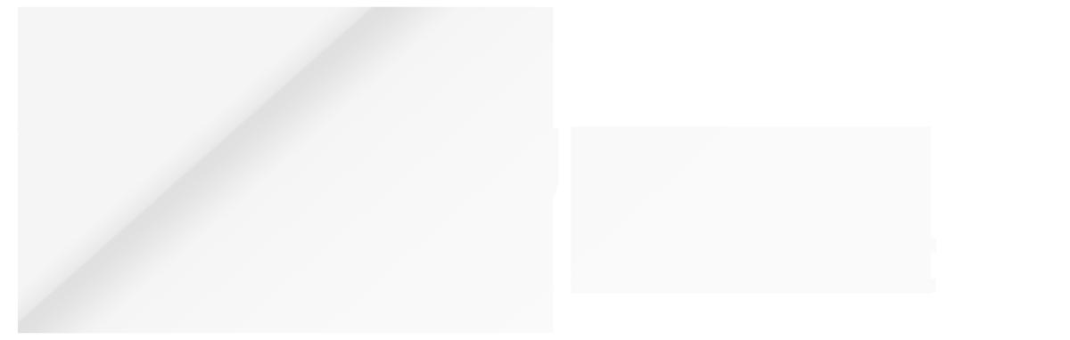 Tourism World Summit